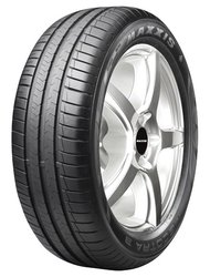 Maxxis ME-3 205/60 R16 96H - фото 1