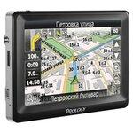 Prology iMap-524Ti