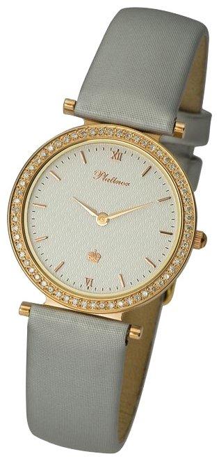 Наручные часы Platinor 93251.122