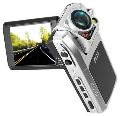 Видеорегистратор DOD F900HD