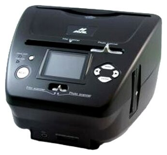 Сканер AVE PS970
