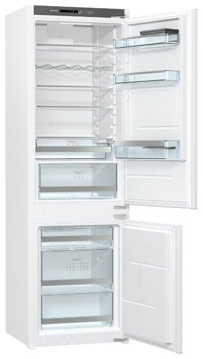 Встраиваемый холодильник Gorenje RKI 4181 A1