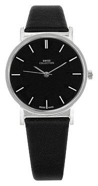 Наручные часы Swiss Collection 6089ST-1L