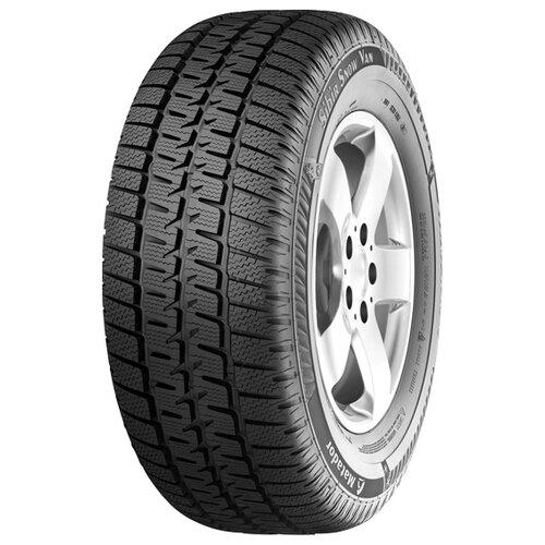 цена на Автомобильная шина Matador MPS 530 Sibir Snow Van 215/75 R16 116/114N зимняя