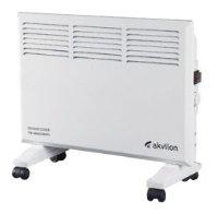 Akvilon LK-10 (механический термостат)
