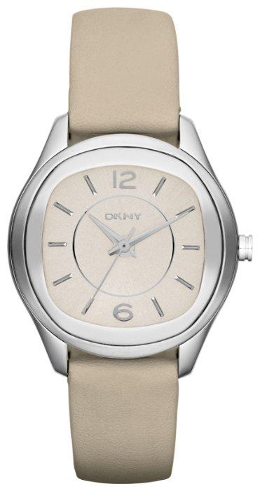 Наручные часы DKNY NY8809