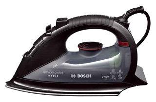 Утюг Bosch TDA 8375