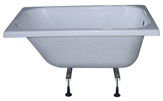 Отдельно стоящая ванна Triton СТАНДАРТ 130
