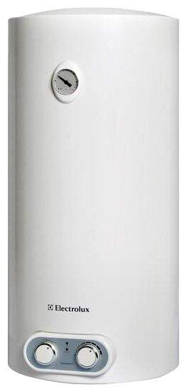 Накопительный водонагреватель Electrolux EWH 30 Magnum Slim Unifix