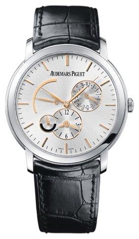 Наручные часы Audemars Piguet 26380BC.OO.D002CR.01