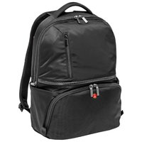 Manfrotto MB MA-BP-A2 Advanced Active Backpack II рюкзак для фотоаппарата