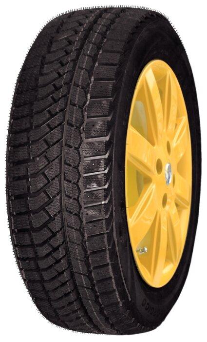 Автомобильная шина Viatti Brina Nordico V-522 175/65 R14 82T