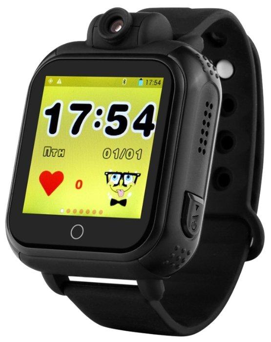 Wonlex Часы Wonlex Q200