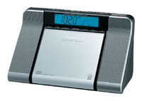 Panasonic RC-CD350 EG-S
