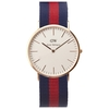 Наручные часы Daniel Wellington Classic Oxford