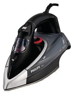 Утюг Philips GC4891/02 Azur