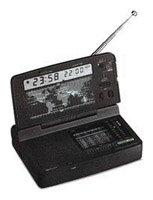 Sony ICF-SW12