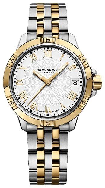Продать weil часы raymond можно где часы буре продам