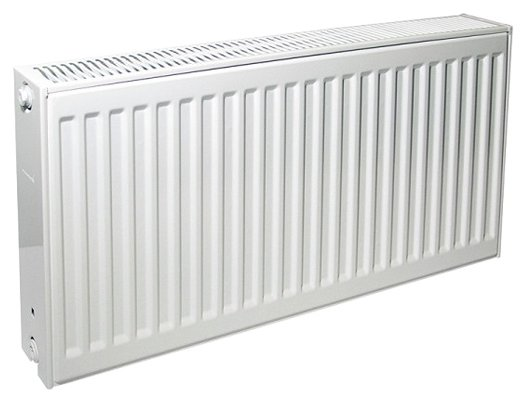 Радиатор панельный сталь Purmo Compact 22 500