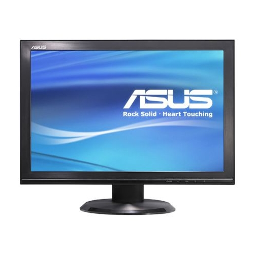 ASUS VW192T WINDOWS 7 DRIVER DOWNLOAD