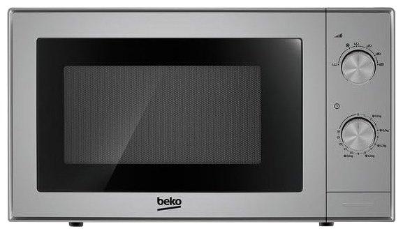 BEKO Микроволновая печь BEKO MOC 20100 S