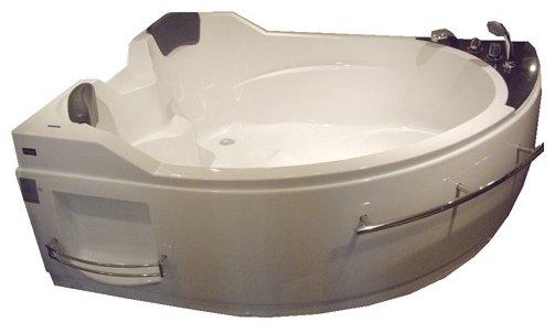 Отдельно стоящая ванна Gemy G9086