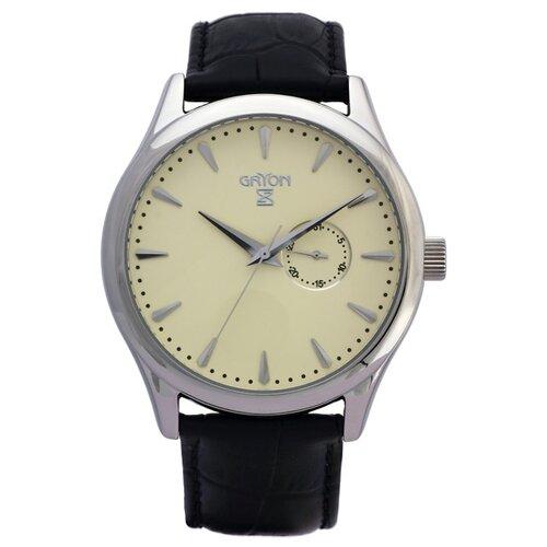 Наручные часы Gryon G 101.11.37 gryon g 341 23 33