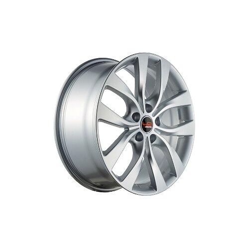 Фото - Колесный диск LegeArtis NS102 6.5x16/5x114.3 D66.1 ET40 GM колесный диск legeartis ns48 6 5x16 5x114 3 d66 1 et40 white