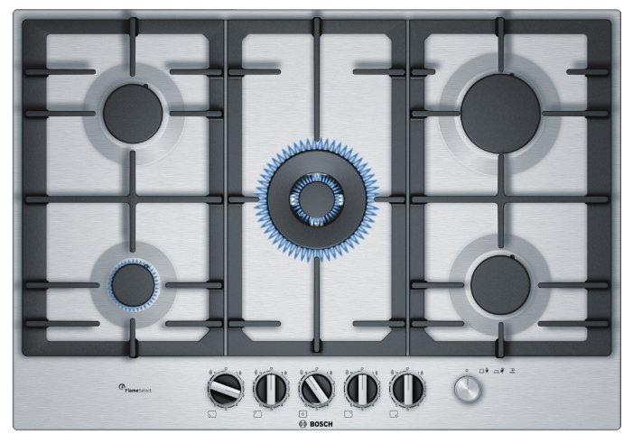 Bosch PCQ 7 A5 M 90 R