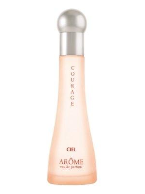 CIEL parfum Courage