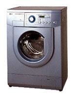 Стиральная машина LG WD-10175ND