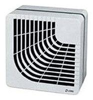 Вытяжной вентилятор O.ERRE Silente 12 Volt 15 Вт