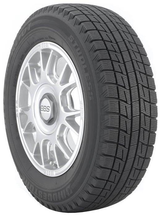 Автомобильная шина Bridgestone Blizzak Revo1
