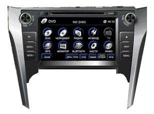 Автомагнитола FlyAudio 75066A01