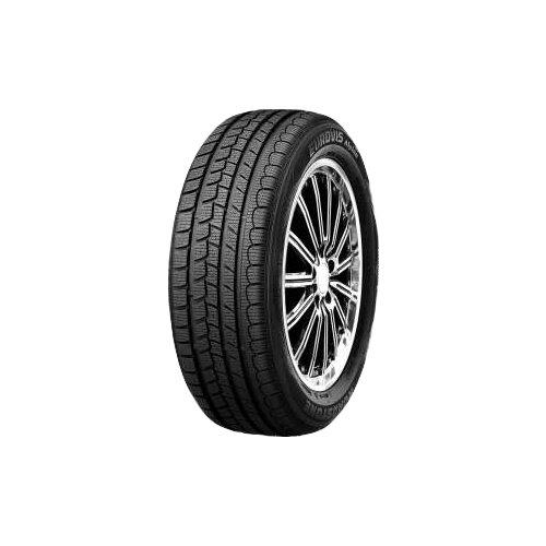 Автомобильная шина Roadstone Eurovis Alpine WH1 185/65 R15 88H зимняя щиток wester wh1