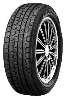 Автомобильная шина Roadstone Eurovis Alpine WH1 205/65