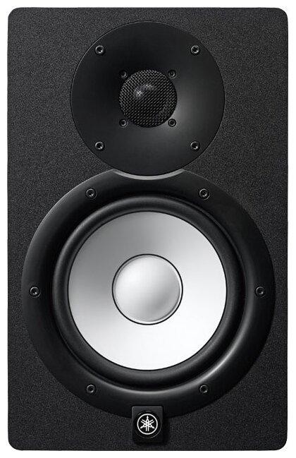 Акустическая система Yamaha HS7, black