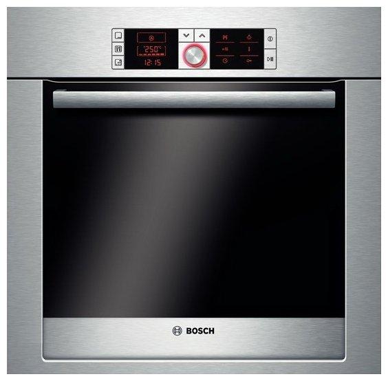 Bosch Духовой шкаф Bosch HBG36T650