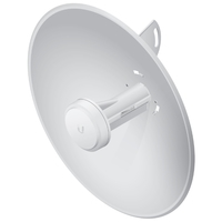Wi-Fi мост Ubiquiti PowerBeam M2-400 18dBi