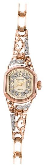 Наручные часы МакТайм 407217