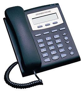 Grandstream VoIP-телефон Grandstream GXP280