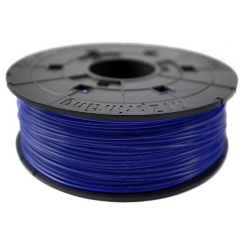 ABS пруток XYZPrinting 1.75 мм фиолетовый 0.6 кг