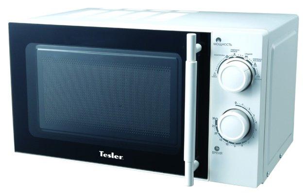 Tesler Микроволновая печь Tesler MM-2035