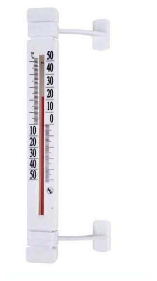 Термометр REXANT 70-0581