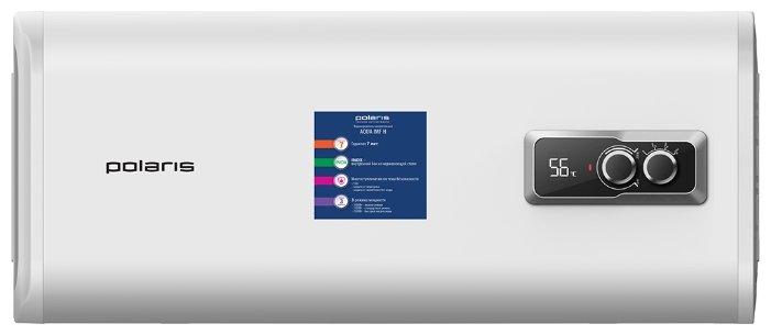Накопительный электрический водонагреватель Polaris Aqua IMF 50H