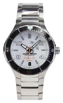 Наручные часы Восток 440796