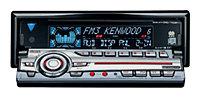 KENWOOD KDC-7024Y
