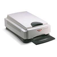 Agfa DuoScan T2500