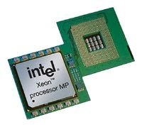 Intel Xeon MP Beckton