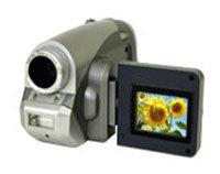 Фотоаппарат Aiptek Pocket DV 4100